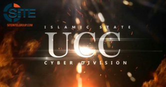 "United Cyber Caliphate Distributes Second U.S. Army List,  States ""Kill Them All"""