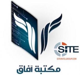 Pro-IS Telegram Channel Publishes Technical Manuals Focused on Twitter