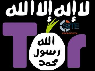 Pro-IS Deep Web Forum User Recommends Tor Instead of VPN Services