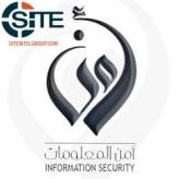 Pro-IS Tech Groups Distribute List, Manual of Trusted End-to-End Encryption Services