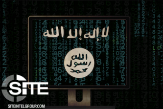 Pro-IS Forum Discusses DDoS Attacks on Western Banks, Social Media