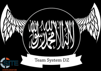 Pro-IS Hackers Allegedly Attack Website Host, Resulting in Defacements on Numerous U.S. School Websites