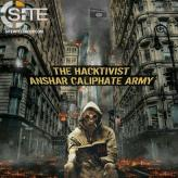 """Anshar Caliphate Army"" Release Video Threatening Indonesian Government with Cyber Attacks on Aug. 17"