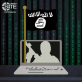 Jihadist Shares Video Tutorial for Hacking Wi-Fi Networks