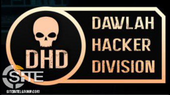 "Dawlah Hacker Division Announces ""Return"" Following Hiatus"