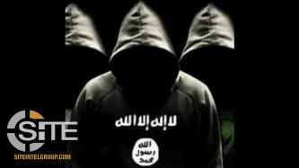 "Pro-IS ""Cyber Revenge Army"" Claims Hacking Indian Government Website"