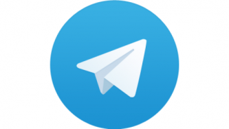 Indonesian IS Supporters Provide Tips to Avoid Telegram Account Deletion