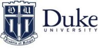 Anon Ghost Team Claims Hacking Duke University Facebook Accounts