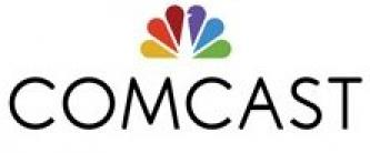 UGNazi Claim Attack on Comcast
