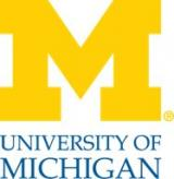 University of Michigan Allegedly Attacked, User Credentials Leaked