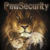 """Paw Security"" Releases Vulnerabilities and Data Leaks of Argentina Government and Canadian Companies"