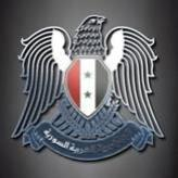 """Syrian Electronic Army"" Disbelieve Affiliation of ""Cyber Caliphate"" with Islamic State"