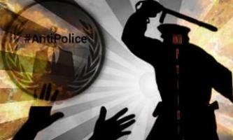 Police Departments Globally Threatened Over Police Killings