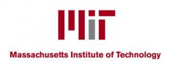 Massachusetts Institute of Technology Hacked in Tribute to Aaron Swartz