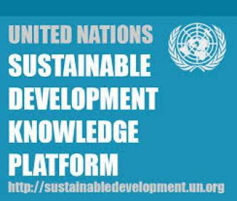 UN Sustainable Development Knowledge Platform Allegedly Hacked, Database Leaked