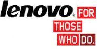 Lenovo Targeted in SQL Injection Attack