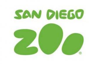 """Paw Security"" Claims Targeting San Diego Zoo, Leaks Data"