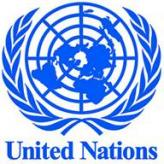 857 Alleged Login Credentials of United Nations Employees Released