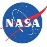 NASA's Administrator and Database Credentials Allegedly Leaked