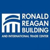 "Ronald Reagan Building and International Trade Center Reportedly Targeted as Part of ""Operation Leak"""