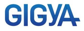 The Syrian Electronic Army Hacks Gigya Service of Media Websites