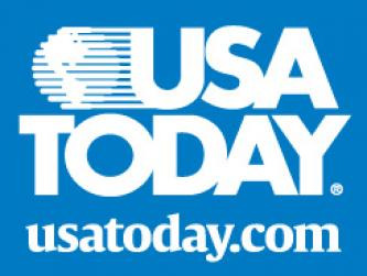 "Russian Hacking Group Claims Breaching ""USA Today"""
