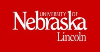 "University of Nebraska Reportedly Targeted by ""AnonSec"""