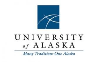 University of Alaska Allegedly Hacked, Its Database Leaked