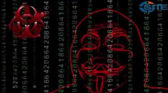 Anonymous Calls Upon Social Media Networks to Shut Down ISIS Accounts