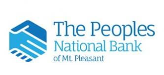 """Moujahidin Team"" Targets the Peoples National Bank of Mt. Pleasant"