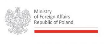 Polish Ministry of Foreign Affairs Hacked, Over 4,700 Login Credentials Released