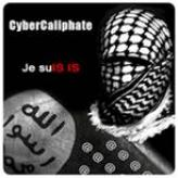 """CyberCaliphate"" Hacks French TV5 Monde in Protest of French Involvement in Coalition Against Islamic State"