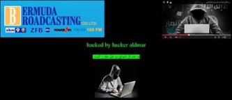 Pro-IS Hackers Claim Hacking Bermuda Broadcasting
