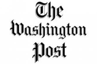 The Syrian Electronic Army Targets The Washington Post
