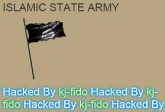 Pro-Islamic State Hacker Targets Websites of United Arab Emirates Domain in Defacement Attacks