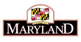 Hackers Encourage Attacks on Maryland Government Domains