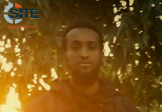 Essay Narrates Killed Somali NF Fighter's Journey from U.S. to Syria