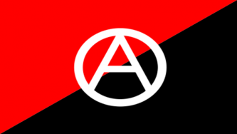 English-language Anarchist Blog Solicits Cryptocurrency Funds for Operational Costs