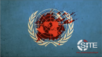 """Global Massacre:"" Spanish Far-Right Video Claims COVID-19 Accelerating ""UN Agenda 2030"" Conspiracy"