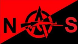 Brazilian Anarchists Dox Army General Over Government COVID-19 Failures