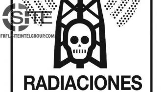 Telephone Antenna Targeted in Arson Attack by Anarchists in Barcelona
