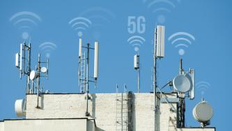 Anarchist Blog Distributes Tutorial on Destroying 5G Antennas in French, German, and Italian