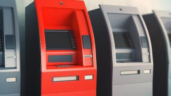 ATMs Sabotaged by Anarchists in Northern Spain in Solidarity with Prisoners