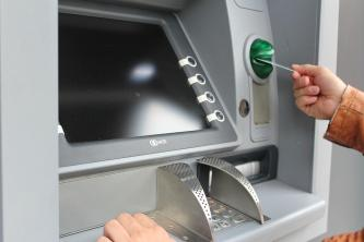 Anti-Pipeline Activists Claim Attacks against Bank ATMs in Kingston, Ontario