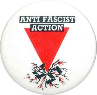 Anti-Fascists Release Call for Support in Resisting Far-Right Demonstration in London, United Kingdom in October