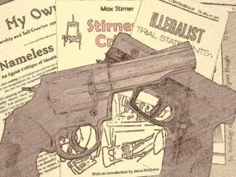 "Far-Left Blog Urges Anarchists to ""Pick Up a Gun,"" Lamenting the Ineffectiveness of ""Non-Violence"""