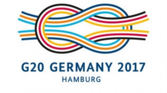 """Street Medics"" and ""First Aid"" Groups Announce they Will be Present During the G20 in Hamburg, Germany"