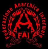 Members of the Informal Anarchist Federation Claim Attack Against Courts in Civitavecchia, Italy
