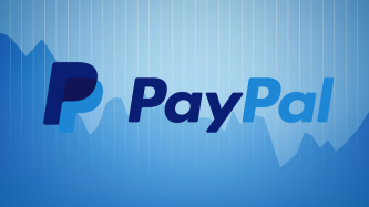 Prominent Hate Group Switches Fundraising Platform From PayPal To GenieCard