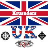 "UK-based Ku Klux Klan Chapter Shares Call For Recruitment ""Across"" the United Kingdom"